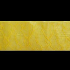 Коллагеновая оболочка 100 мм 2 м