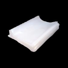 Пакеты для ветчинницы Madax 1,5 кг